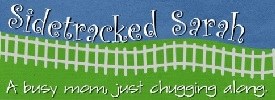 LP - sidetracker_banner